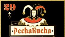 PechaKucha Vol. 29