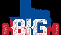 Big Texas Fun