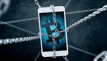 Geekdom's Blockchain and Bitcoin Educational Series