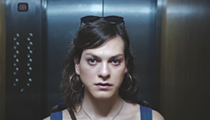 Oscar-winning Chilean Film <i>A Fantastic Woman</i> Lives Up to Its Name