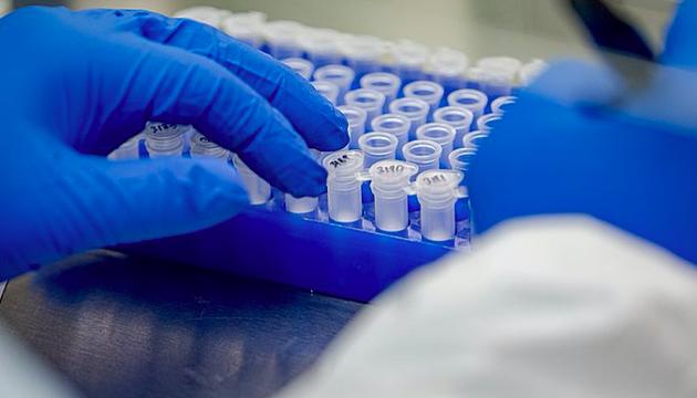San Antonio Area Experiences Fourth and Fifth Coronavirus-Related Fatalities