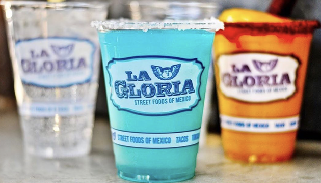 Chef Johnny Hernandez Will Open a Fifth La Gloria, This One on San Antonio's Southeast Side