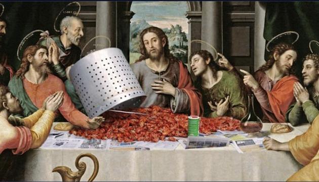 San Antonio's Saint City Supper Club returns, featuring head-to-head crawfish boil battle