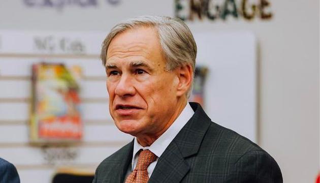 Texas Gov. Greg Abbott bans vaccine mandates by private employers