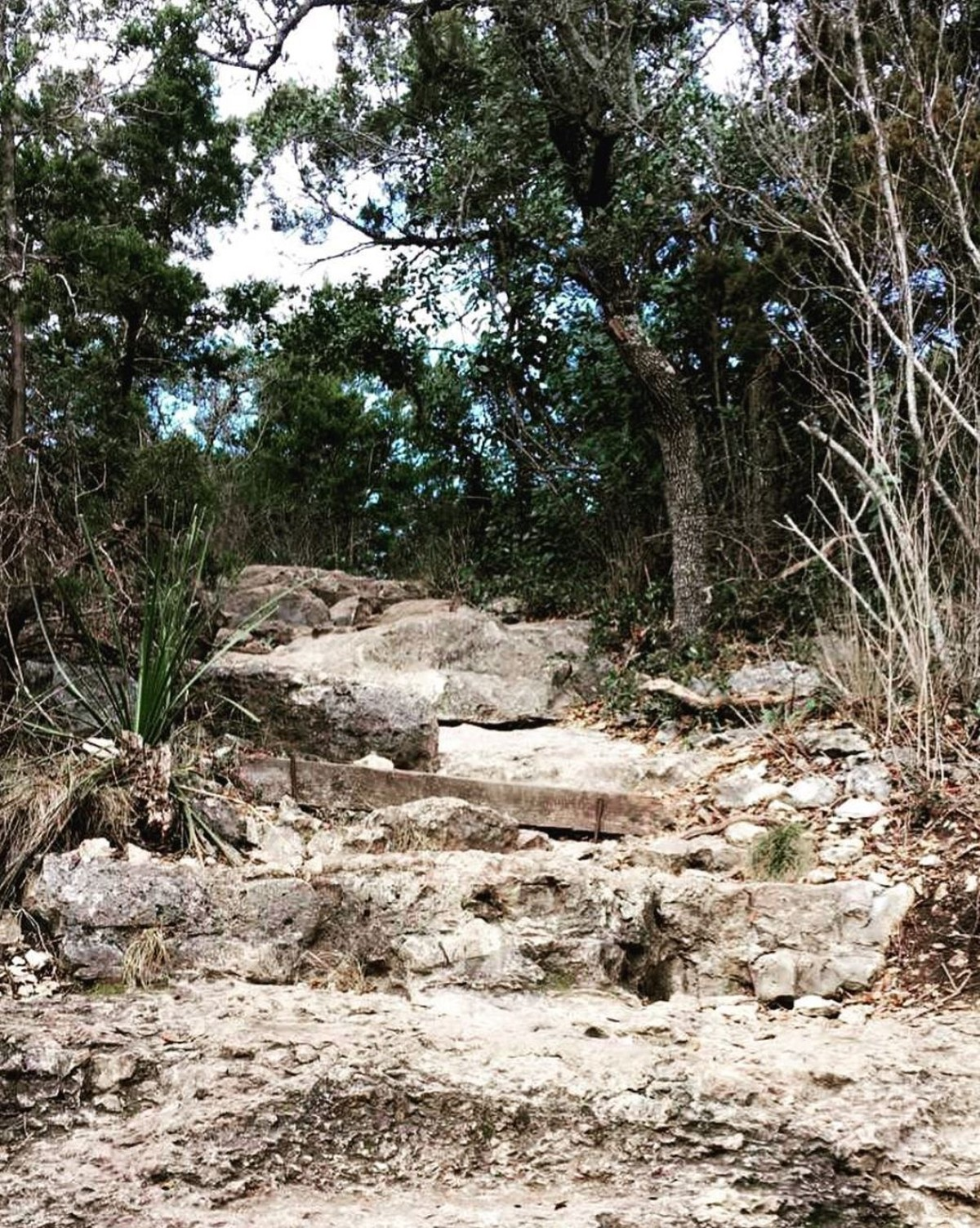 where to hike in and around san antonio before it gets unbearably hot outside san antonio slideshows san antonio current san antonio slideshows