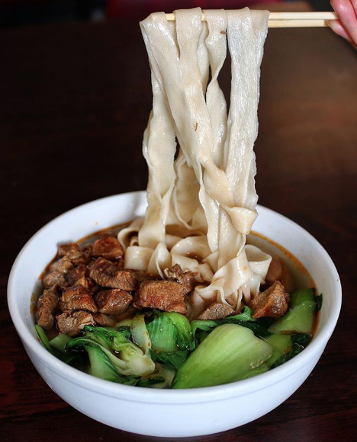 25 Essential Chinese Restaurants In San Antonio You Should Ve Tried By Now San Antonio Slideshows San Antonio Current