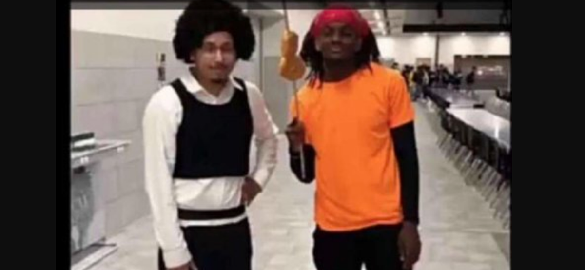 Southwest High School Students Absolutely Killed Their Meme Day The Daily