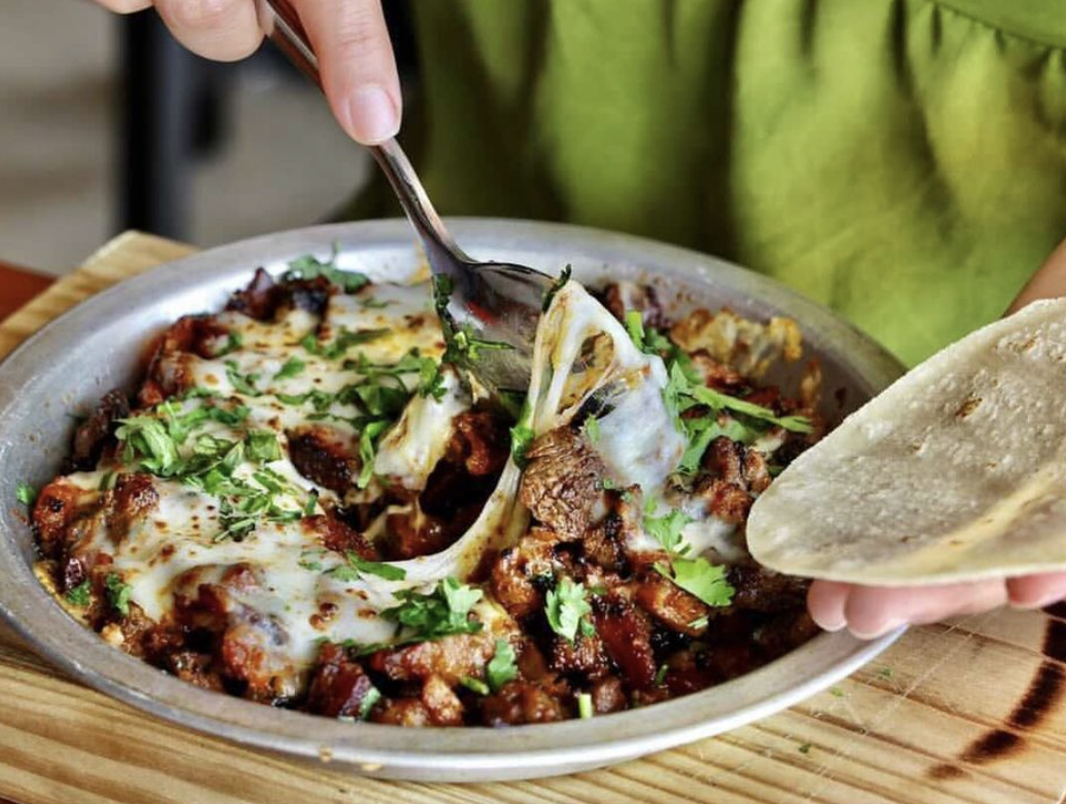 The 20 best San Antonio bars and restaurants to open so far this year