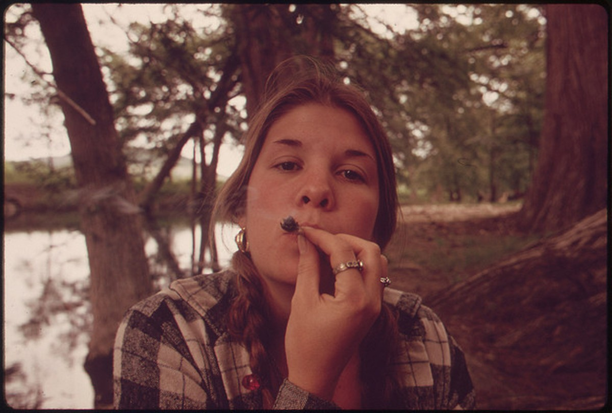 marijuana during the 70s The price of marijuana marijuana 101 by taking back through history, marijuana was sold as an illicit drug during the 70's fast forward to today, it is now.