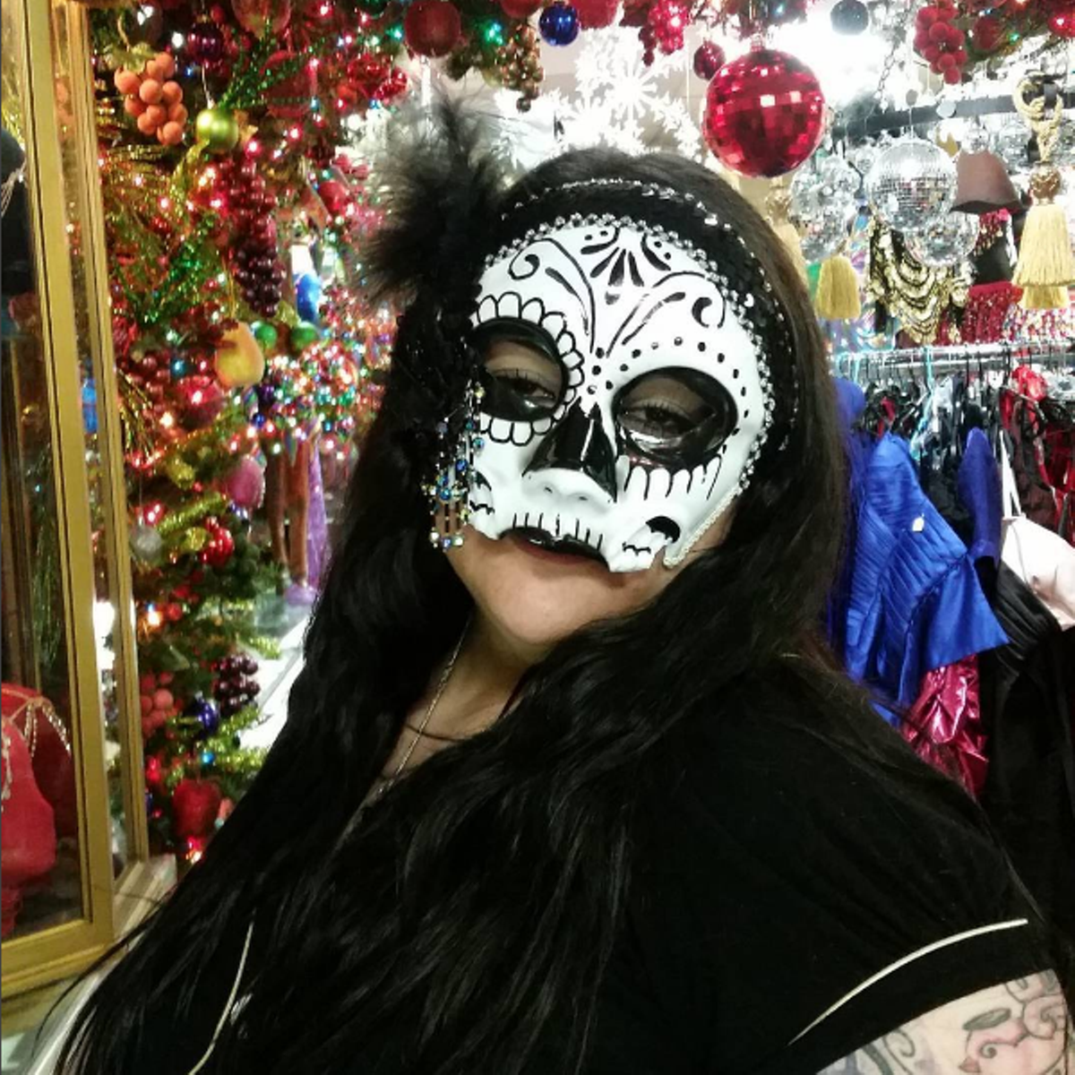 11 SA Stores Where You Can Find the Perfect Halloween Costume ...