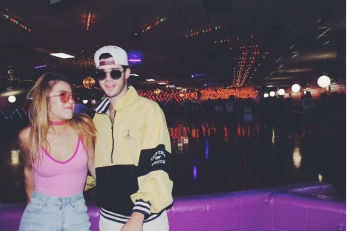 är Milo och Hayden fortfarande dating