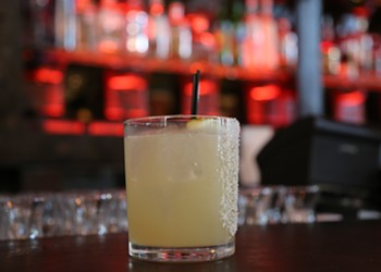 Boiler House Makes Happy Hour at the Pearl Affordable And So Tasty