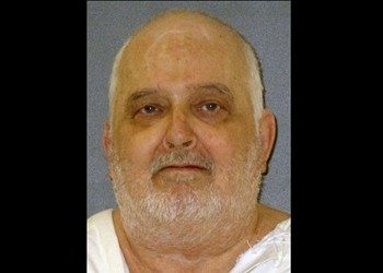 Danny Bible Faces Execution in a 1979 Rape and Murder. He Says He's Too Sick for Lethal Injection.