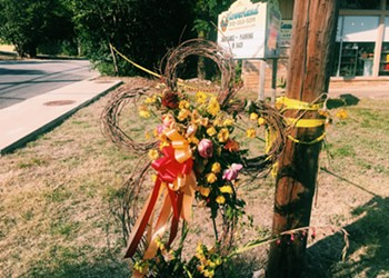 A Week Later, San Marcos Community Continues to Heal After Deadly Fire