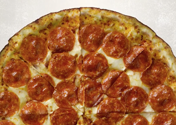 David's Legacy Foundation, Papa John's Partner for Pizza Against Bullying
