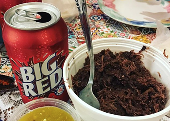 Barbacoa and Big Red Festival Returns May 19 at New Venue