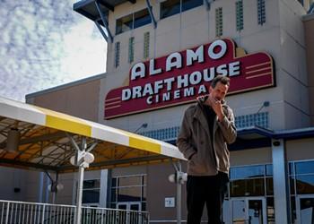 San Antonio Hip-hop Artist Plans Alamo Drafthouse Event to Spotlight Music Videos from Local Artists