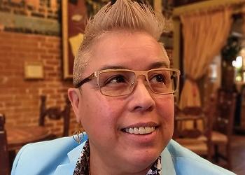 Bexar County Judge Rosie Speedlin Gonzalez is Holding — and Improving — Court