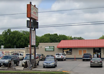 South Side Grocery Store Accused of Price Gouging During the Coronavirus Pandemic