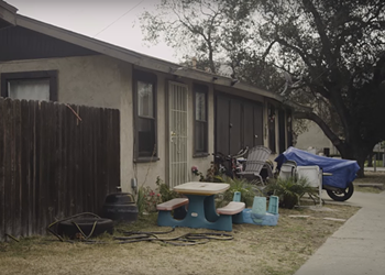 <i>Our Journey Home</i> Takes a Look at the Realities of Public Housing