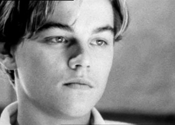 <i>Don's Plum</i>: The DiCaprio Movie That Leo Doesn't Want You to See