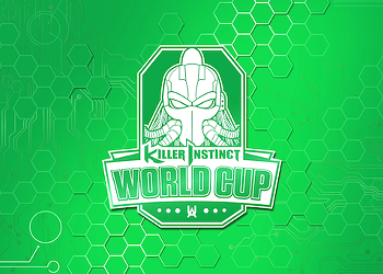 Gamers Compete for $30,000 in Killer Instinct World Cup