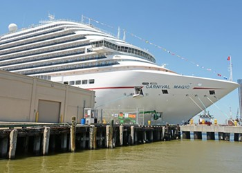 Going on a Cruise this Summer? Check These Tips First