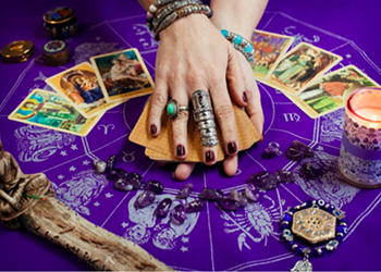 Online Psychics Reading: Best Free Love Psychic Reading Online By Phone Call, Chat Or Live Video