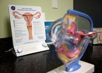 House committee advances anti-abortion bills, including ones aimed at outlawing the procedure in Texas