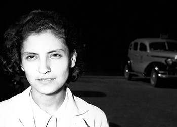 Guadalupe Cultural Arts Center Presents Biographical Play of Emma Tenayuca