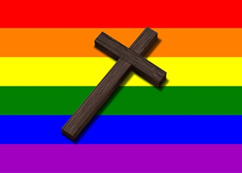Anti-LGBT Religious Refusal Bills Abound in Texas Legislature