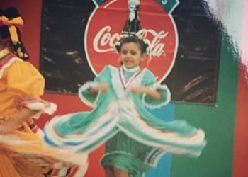 Fiesta San Antonio: Throw Confetti To Celebrate Oppression