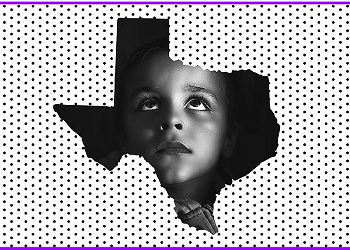 """Texas Removes Non-Discrimination Language From """"Foster Care Bill of Rights"""""""