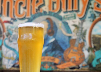 """TABC Approves """"Clusterfuck IPA"""" During Actual, Agency-Wide Clusterfuck"""
