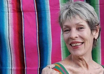 Austin's Patron Saint of Music, Margaret Moser, Passes
