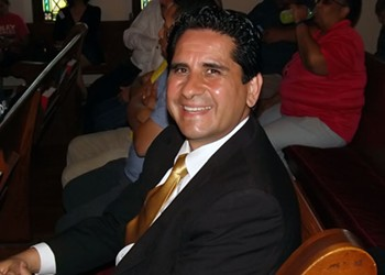 Bexar County Politician Claims Endorsement by LGBT Group Which May Not Exist