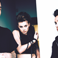 Indie-Pop Group PVRIS Playing San Antonio This Week Over Other Texas Cities