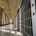 Texas Prisons to Update LGBT Policy After Lawsuit from Transgender Inmate Who Was Beaten, Raped