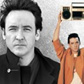 John Cusack Coming to San Antonio for Special Screening of <i>Say Anything</i>