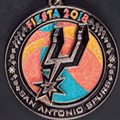 Spurs Fiesta Medals Now On Sale at H-E-B, In Store and Online