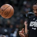 "ESPN Reports Spurs Had ""Tense"" Players-Only Meeting with Kawhi Leonard, But Danny Green Calls BS"