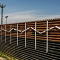 Trump's Border Wall Would Mess With Texas Wildlife, New Report Finds