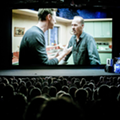Composer Antonio Sánchez Hosts <i>Birdman</i> Screening at Empire Theater, Keeps Improvisation At Center