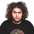 Dustin Ybarra Takes Over Laugh Out Loud Comedy Club This Weekend