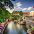 San Antonio Named in Top 15 Best Places to Live in America, According to Report