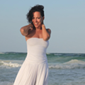 Bebel Gilberto Bringing Sounds of Brazil to Tobin Center