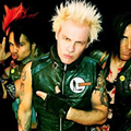 Get Your Nu-metal Fix at Powerman5000's Show at The Rock Box