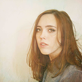 Indulge in Some Female-led Indie Rock at Soccer Mommy's Show at 502 Bar