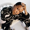 Lauryn Hill to Perform 'Miseducation' Album in Its Entirety on 20th Anniversary Tour, Including Texas Dates