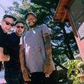 Minneapolis-Based Rap Crew 'Shredders' Hitting Up Paper Tiger